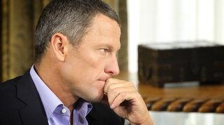 Nuovi guai per Lance Armstrong: il figlio in manette per violenza sessuale