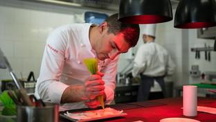 Rivisitazioni straordinarie di ChefTepshi