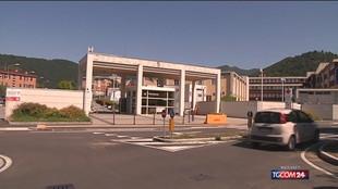 Covid, Ranieri Guerra è indagato dalla Procura di Bergamo