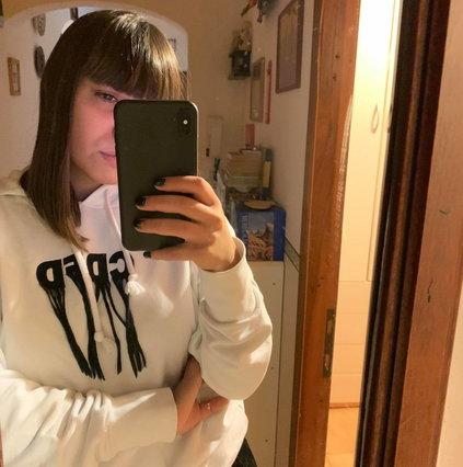 Florence, espulsa da casa per omosessualità: aperta un'inchiesta per violenza