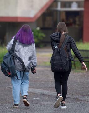 Covid, riaprono le scuole: oltre 6,5 milioni di studenti in classe