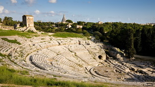 Ragusa e Siracusa: meraviglie di Sicilia