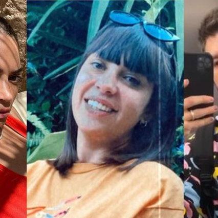 Malika, sfrattata da casa perché lesbica: arriva la solidarietà di Fedez ed Elodie