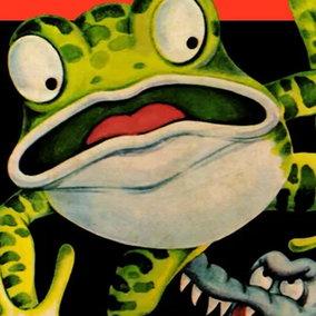 Frogger e gli attraversamenti pericolosi dei videogame diKonami