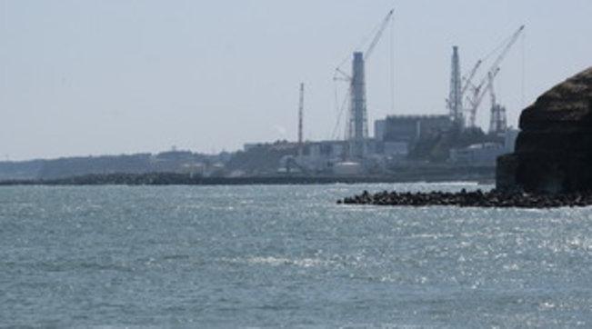 Fukushima, Tokyo dà il via libera al rilascio in mare dell'acqua contaminata
