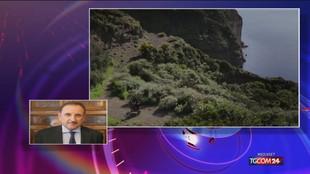 """Il sindaco di Capri a Tgcom24: """"Perché dovremmo aspettare i ritardi degli altri?"""""""