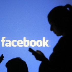 """Dati Facebook, gli utenti italiani i più derubati dopo gli egiziani: """"Noti numero di telefono e datore di lavoro"""""""