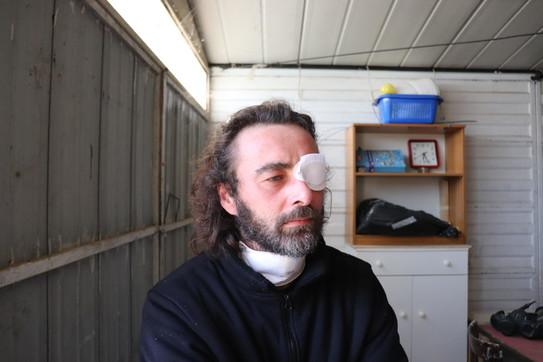 """Il sacerdote innamorato: ecco chi èdon Riccardo Ceccobelli: """"Lascio per onestà"""""""