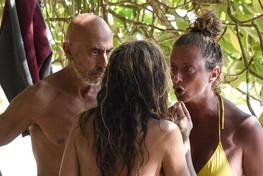 """Isola dei Famosi"", i malumoridopo le nomination"