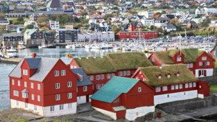 Donnavventura: le meraviglie delle Faroe, l'Arcipelago Verde