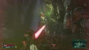 Returnal, il trailer dedicato ai nemici