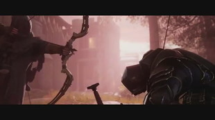 Hood: Outlaws & Legends, il trailer di gameplay