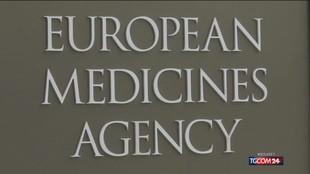 Vaccini, guerra sulle forniture in Europa