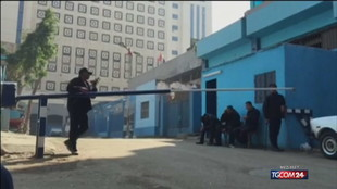 Regeni, testimoni accusano 007 egiziani