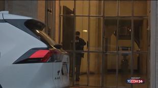 Dirigente del Miur indagata per corruzione tenta il suicidio lanciandosi da un edificio