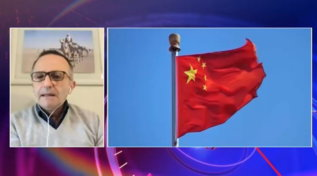 "Gatti a Tgcom24: ""Cattiva gestione nei laboratori cinesi è un problema per tutti"""