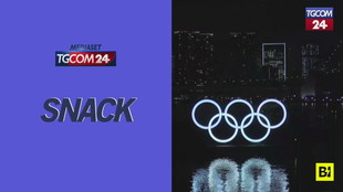 """Il """"mistero"""" delle Olimpiadi di Tokyo: iniziato il countdown ma il rinvio resta un'opzione"""