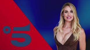 Stasera in Tv sulle reti Mediaset, 15 aprile