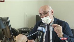Da Piacenza a Bergamo, crollano contagi nei territori più colpiti