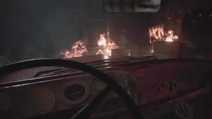 Resident Evil Village, il nuovo trailer della storia