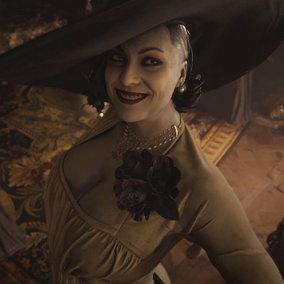 Dalla demo di Village al trailer di Infinite Darkness: tutte le novità dal Resident Evil Showcase