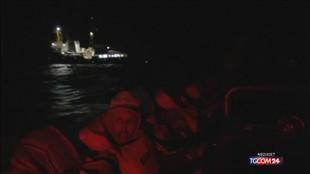 Migranti, 41 morti affogati in Tunisia