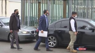 Open Arms: Salvini rinviato a giudizio