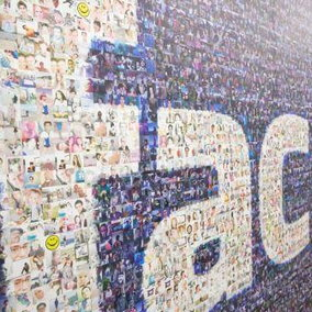"""Facebook annuncia: raggiunto l'obiettivo """"zero emissioni"""""""