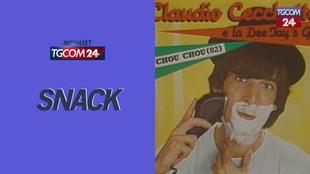 """Buon compleanno Claudio Cecchetto: rivediamolo a """"Superclassifica Show"""""""
