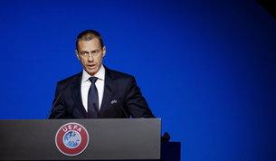 Uefa-Super League, è guerra: pronta risposta legale a minaccia di causa da 60 miliardi LIVE