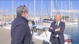 """Turismo Sicilia, Mangia (Aeroviaggi): """"Pronti per riaperture di maggio"""""""