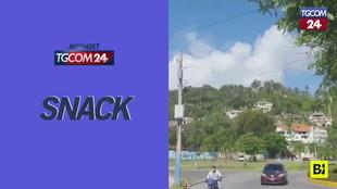 Abusi su minori, arrestato il super latitante Scibilia a Santo Domingo