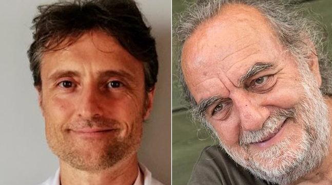 """Genova, muore dopo intervento su neo: arrestati """"santone"""" e medico"""