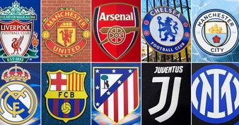 Super League: la spallata delle inglesi al progetto, lasciano tutte