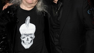 Addio a Jim Steinman, compositore di super successi rock