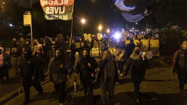 Ohio, la polizia uccide adolescente afroamericana: scoppia la protesta