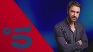 Stasera in Tv sulle reti Mediaset, 21 aprile