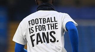 """Inglesi fuori e Johnson esulta: """"Cosa giusta per tifosi e sport"""" LIVE"""