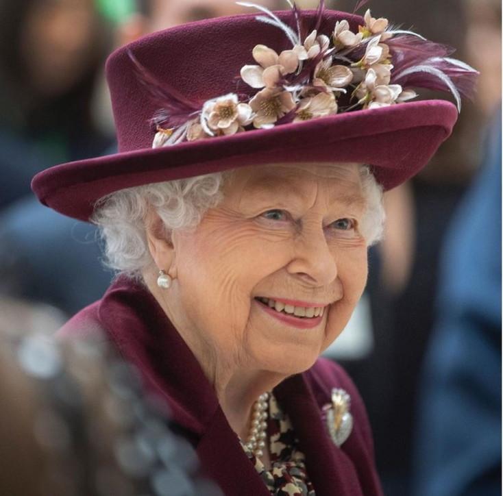 Compleanno triste e in solitudine per la Regina Elisabetta