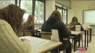 """Ripartenze, scuola: stop al """"liberi tutti"""""""
