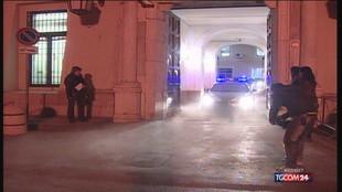 Strage di Nizza, arrestato a Caserta complice terrorista