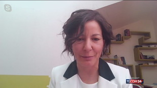 """L'ex ministro Pisano: : """"Recovery Fund grande opportunità per il digitale"""""""