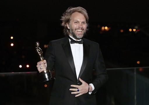 Oscar 2021, uomini e smoking: ecco i più eleganti sul red carpet