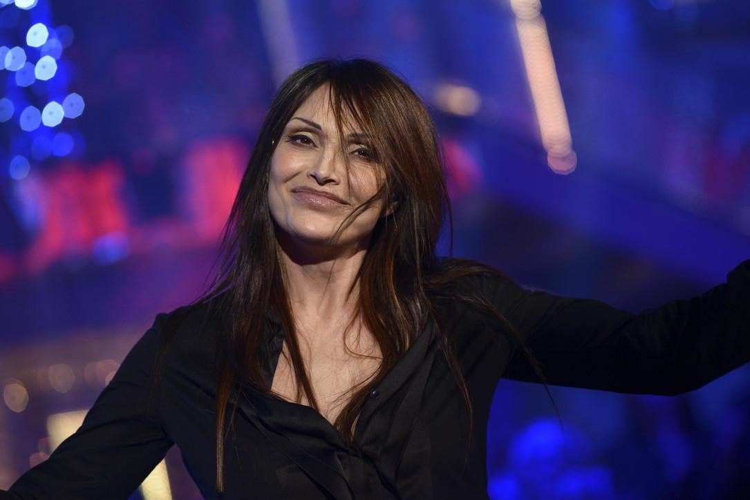 I 60 anni di Anna Oxa, camaleontica icona della musica italiana
