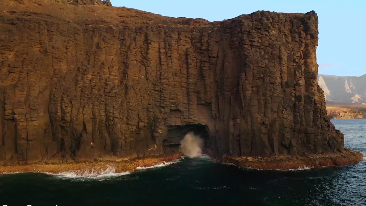 Donnavventura: la bellezza di Tenerife