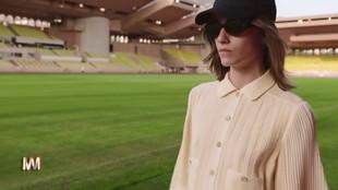 Jo Squillo: Celine, la collezione per l'estate 2021