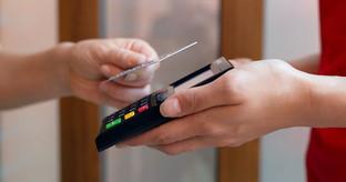 In Italia pagamenti digitali al top: ora arriva un'offerta che pensa a esercenti e PMI