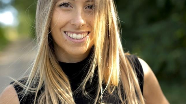 Cristina Viola,Amministratore Delegato di VY Milano