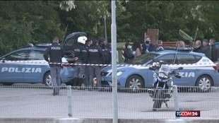 Donna uccisa, fatta a pezzi a Bologna: il fidanzato si è impiccato