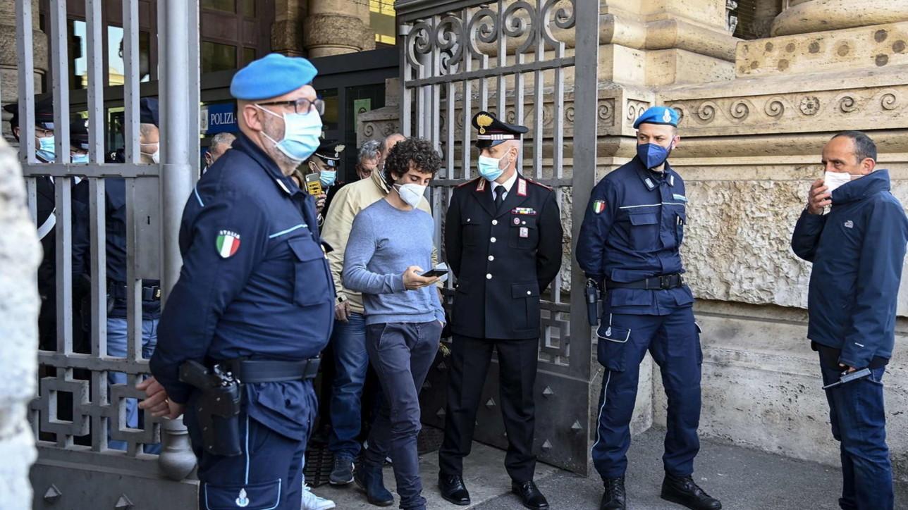 Omicidio Vannini, la Cassazione conferma tutte le condanne